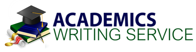 Academics Writing Service in UK