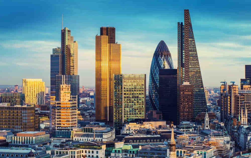 ) Business & Finance Universities In UK